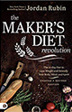 The Maker`s Diet Revolution